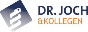 Dr. Joch & Kollegen Logo
